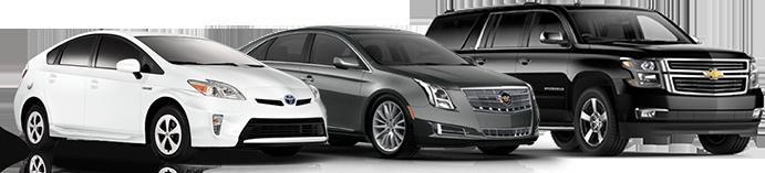 انواع السيارات المطلوبة فى شركة أوبر